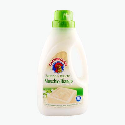 Chante Clair  Liquid Laundry Soap 1000ml
