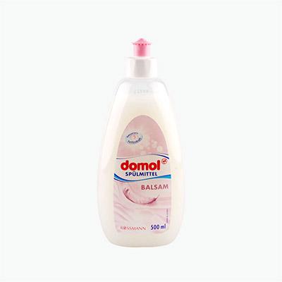 Domol Dishwashing Detergent 500ml