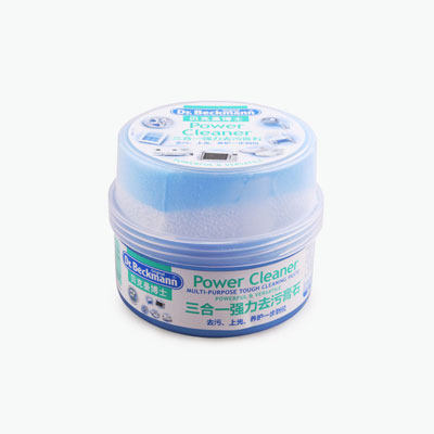 Dr. Beckmann, All Purpose Surface Power Cleaner 400g