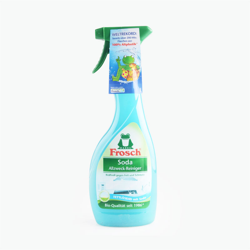 Frosch All Purpose Cleaner 500ml