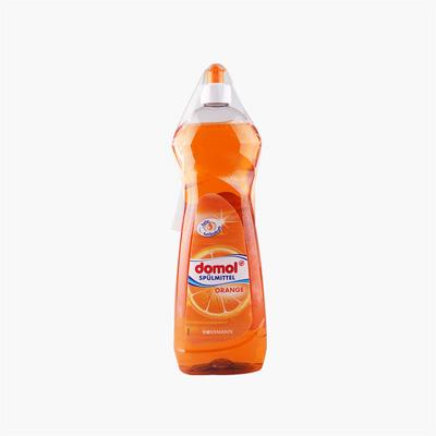 Domol Dish Washing Liquid 1L
