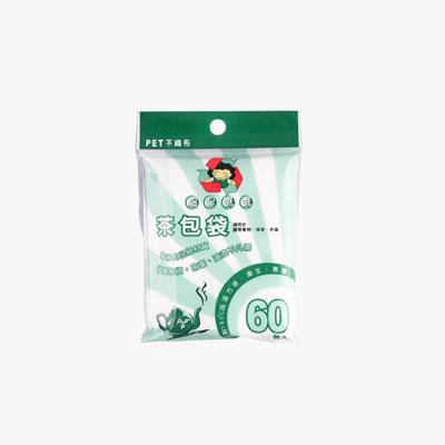 Green Mom Tea Bag 60pcs