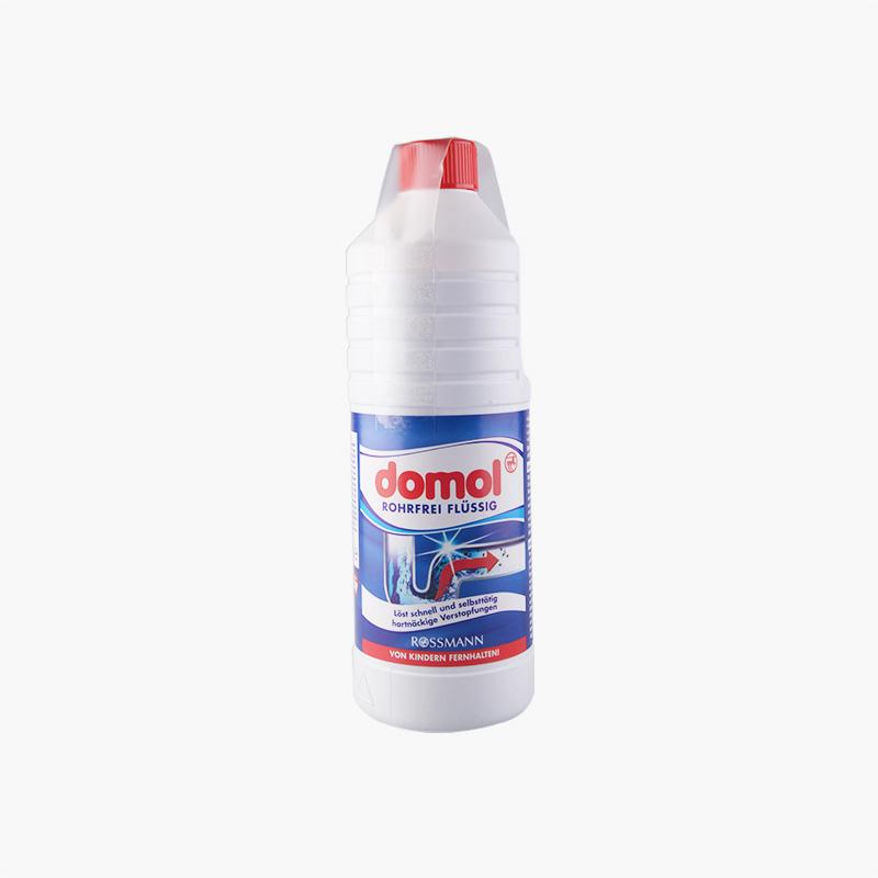 Domol Drain Cleaner 1L