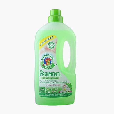 Chante Clair Floor Cleaner 1000ml (Natural Plant Formula)