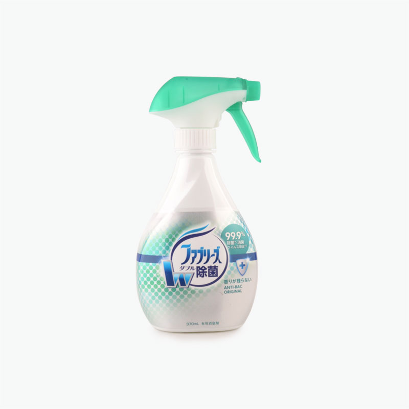Febreze Fabric Deodorizer  370ml