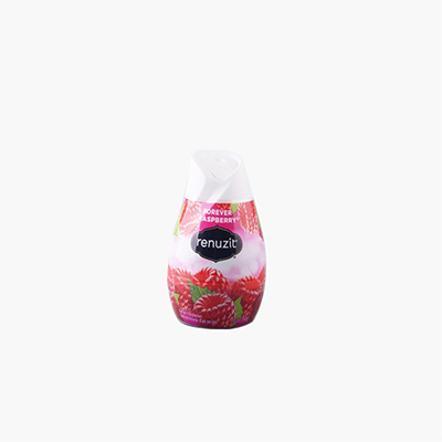 Renuzit Raspberry Air Freshener 198g