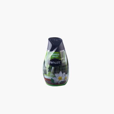Renuzit Camomile and Jasmine Air Freshener 198g