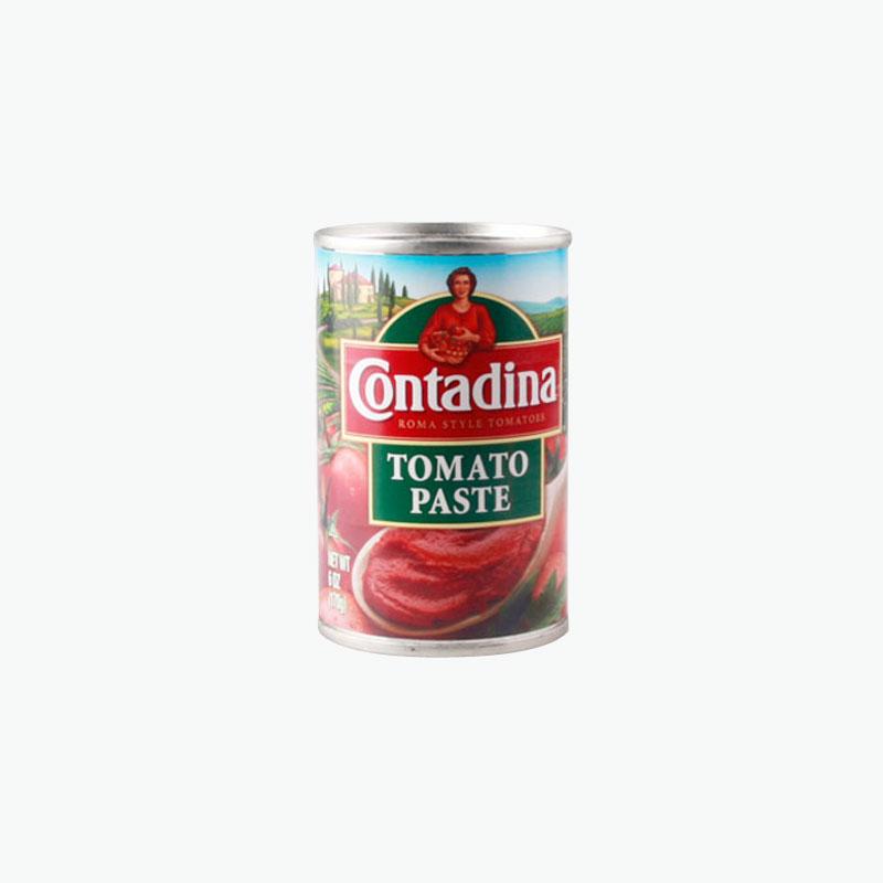 Contadina, Tomato Paste 170g