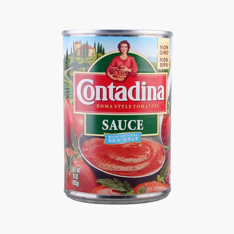 Contadina Tomato Sauce 425g
