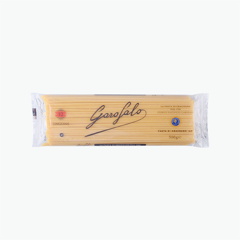 Garofalo Linguine 500g