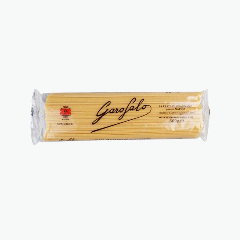 Garofalo, Spaghetti 500g