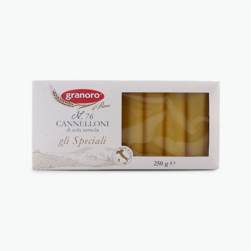 Granoro Cannelloni 250g
