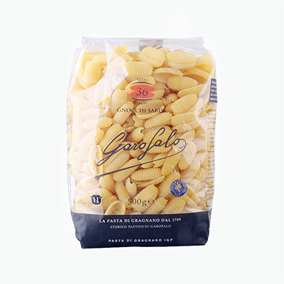 Garofalo Lumachine (Small Shells)  500g