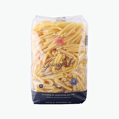 Garofalo Casarecce Pasta 500g