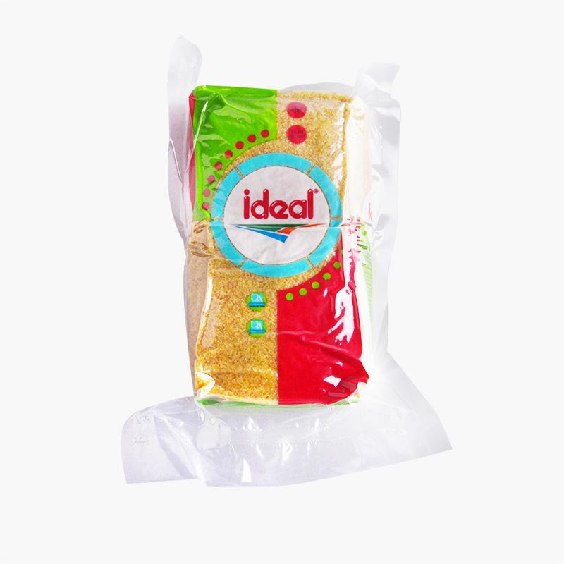 Ideal, Fine Bulgur 1kg