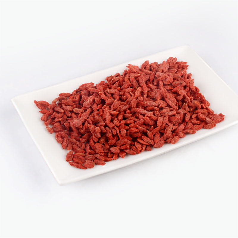 Dried Goji Berries 200g