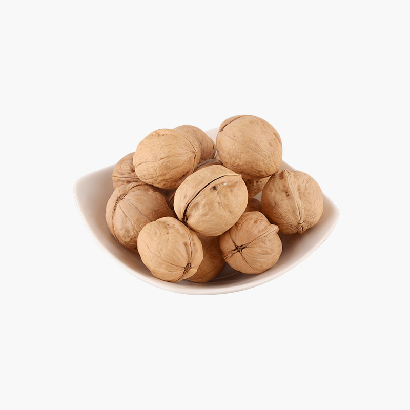 EperSelect Walnuts (Thin Peel) 250g