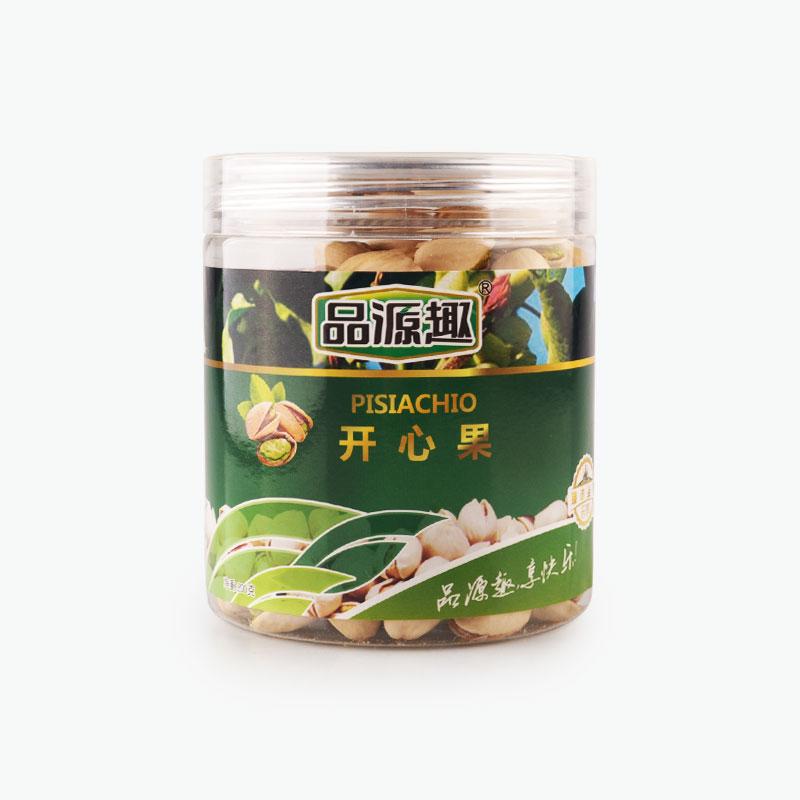 Yuanqu, Pistachios 200g