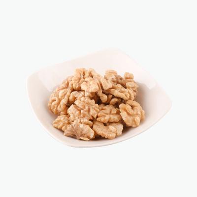 Raw Walnuts400g