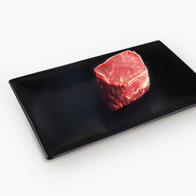 Tenderloin (Grass Fed) 200g