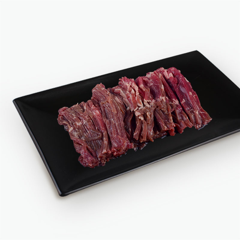 EperSelect Superior Australian Shredded Beef 200g