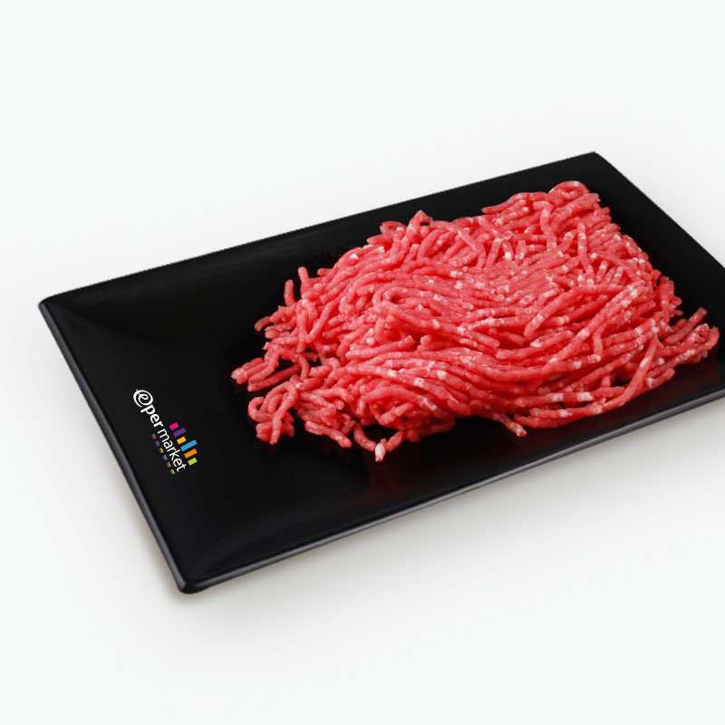EperSelect, Superior Australian Lean Ground Beef 200g