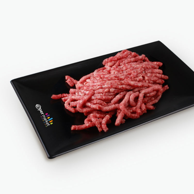 EperSelect, Superior Australian Ground Beef 250g