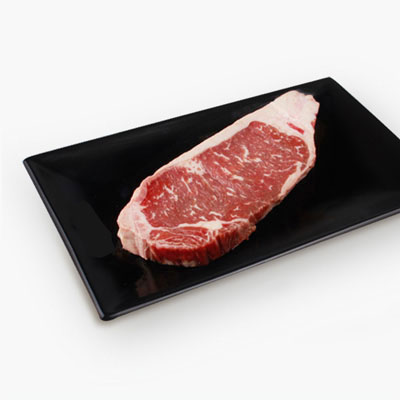 EperSelect Angus Grain Fed Sirloin 280g