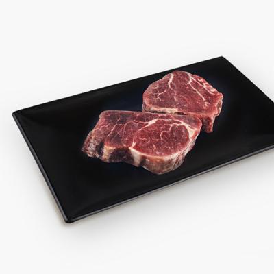 EperSelect, Superior Australian Beef Tenderloin (Grain Fed) 220g