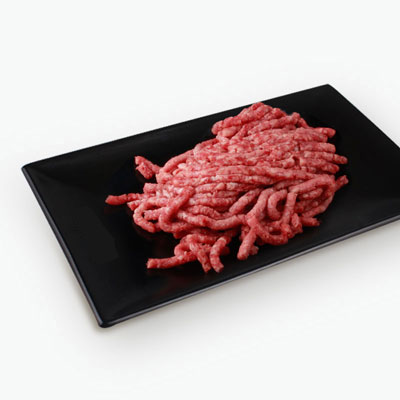 EperSelect Angus Grain Fed Ground Beef 250g