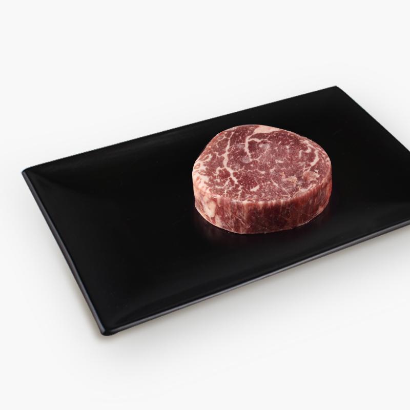 Topcut, Wagyu Tenderloin Steak (M7-8) 150g