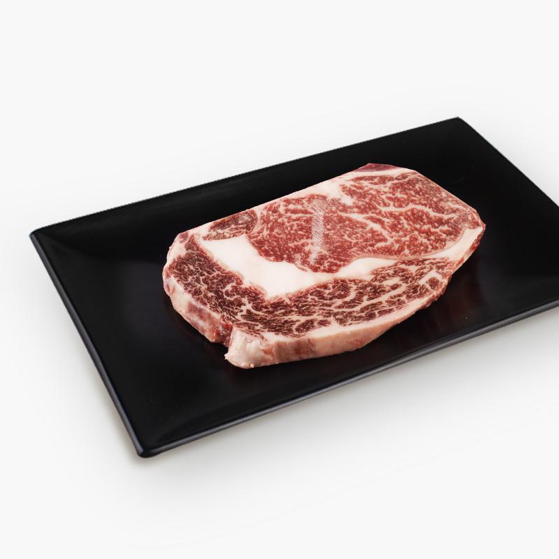 EperSelect, NZ Wagyu Cube Roll Steak (M8-9) 200g