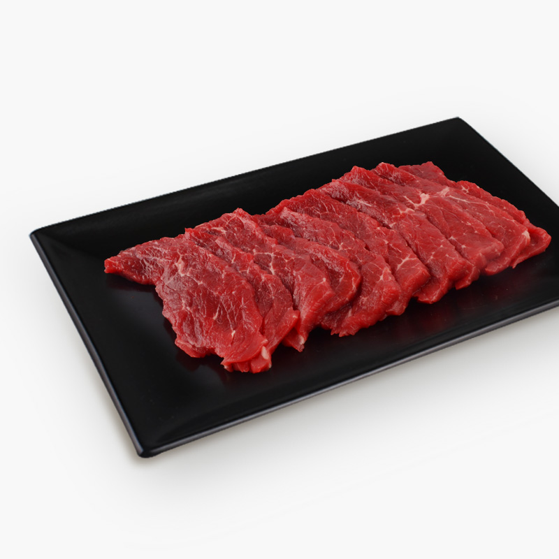 EperSelect, Superior Australian Sliced Beef (Grain Fed) 180g