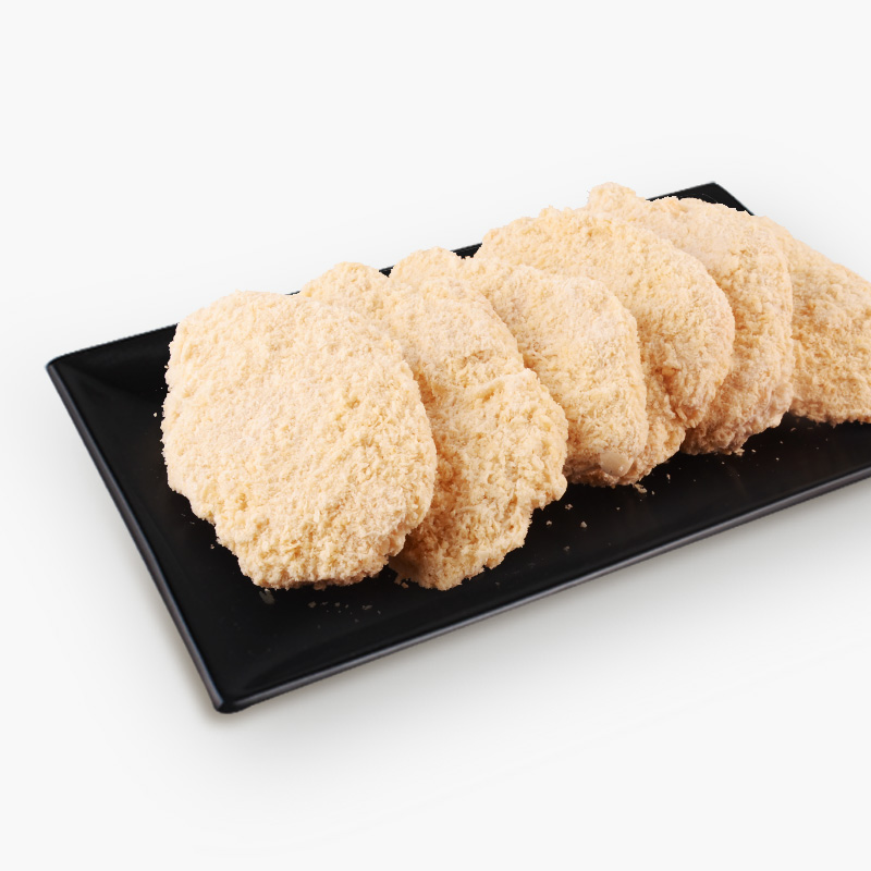 EperSelect, Breaded Chicken Breast 480g