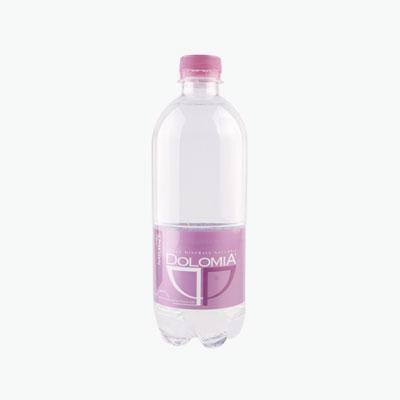 Dolomia Natural Mineral Water·Still 500ml