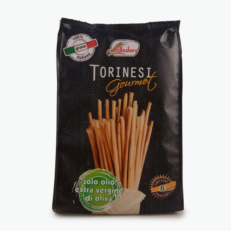 Valledoro Torinesi Italian Breadstick 350g