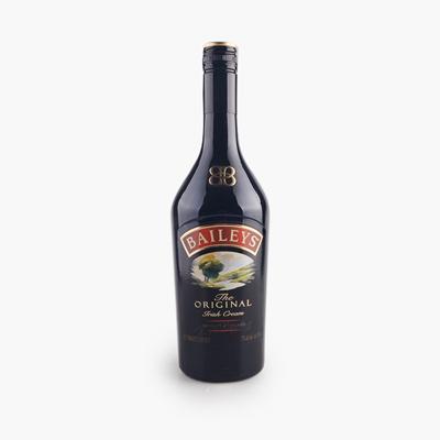 Baileys The Original Irish Cream 750ml