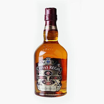Chivas Regal, Scotch Whisky 700ml
