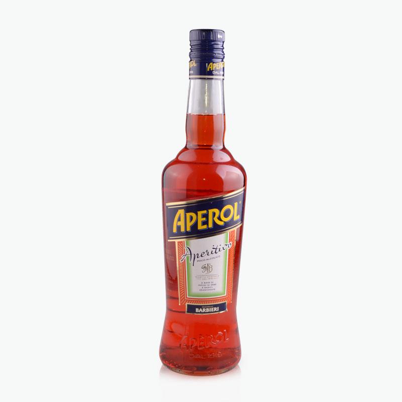 Aperol, Original 700ml