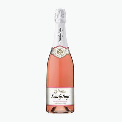 Pearly Bay Celebration Rosé