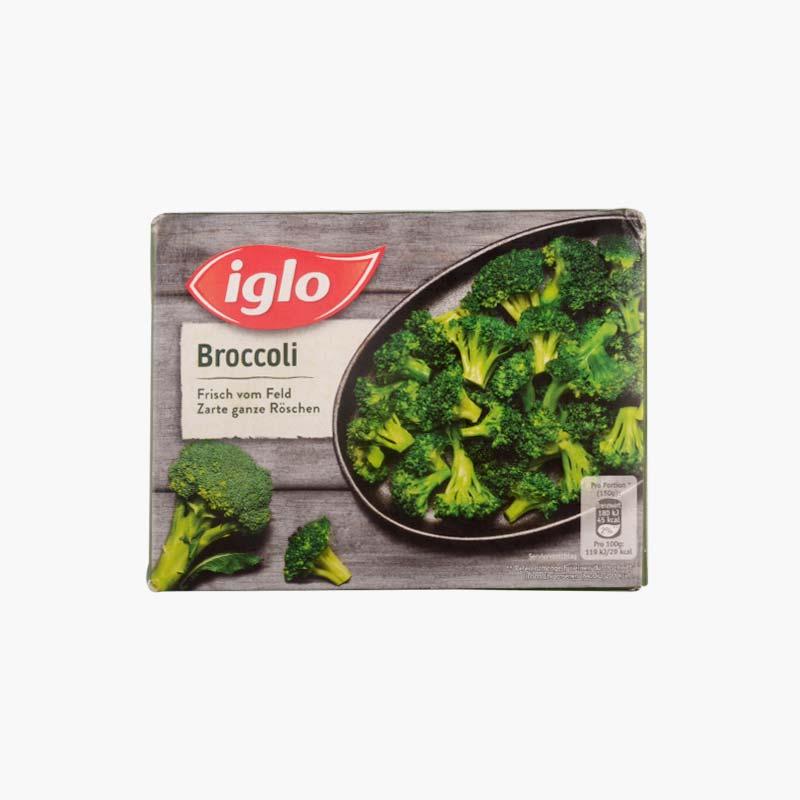 Iglo Broccoli Florets 400g