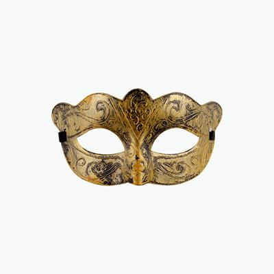 Masquerade Mask 1pcs