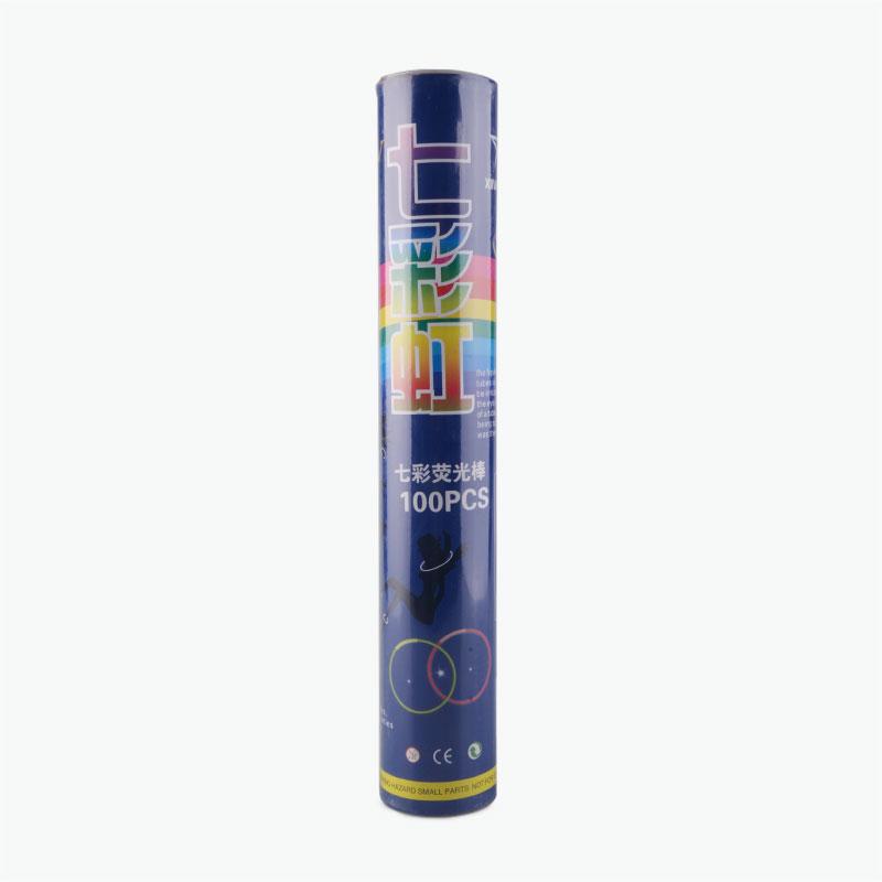 Fluorescent Stick 1pack