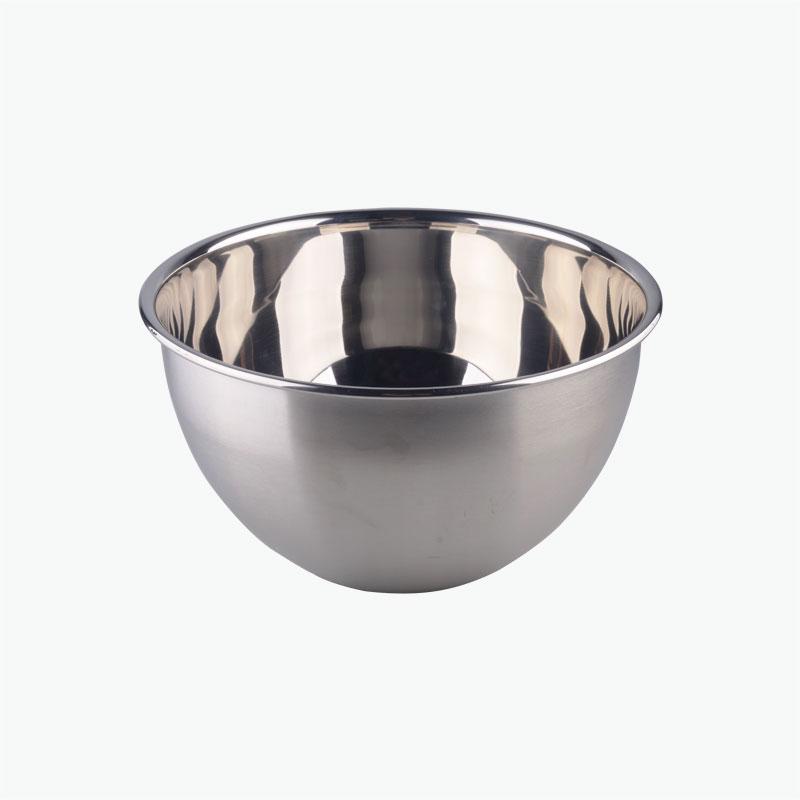 FACKELMANN Mixing Bowl