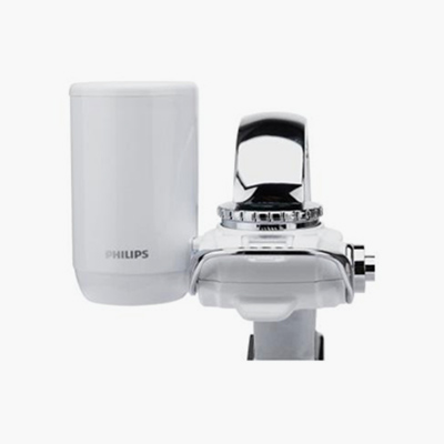Philips, Faucet Water Purification Extension 3834