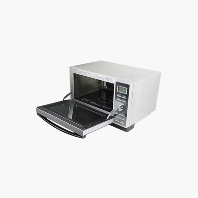 Panasonic Microwave Nn Gf599m
