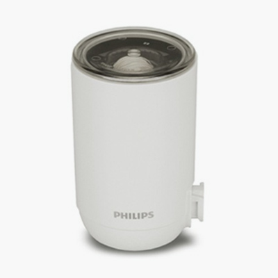 Philips, Water Purification Filter WP3911