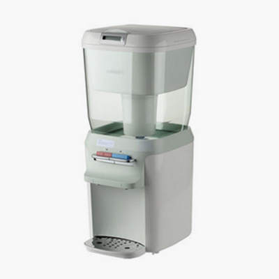 Philips, Purifying Water Dispenser WP3862