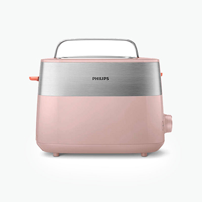 Philips Toaster HD2519/50