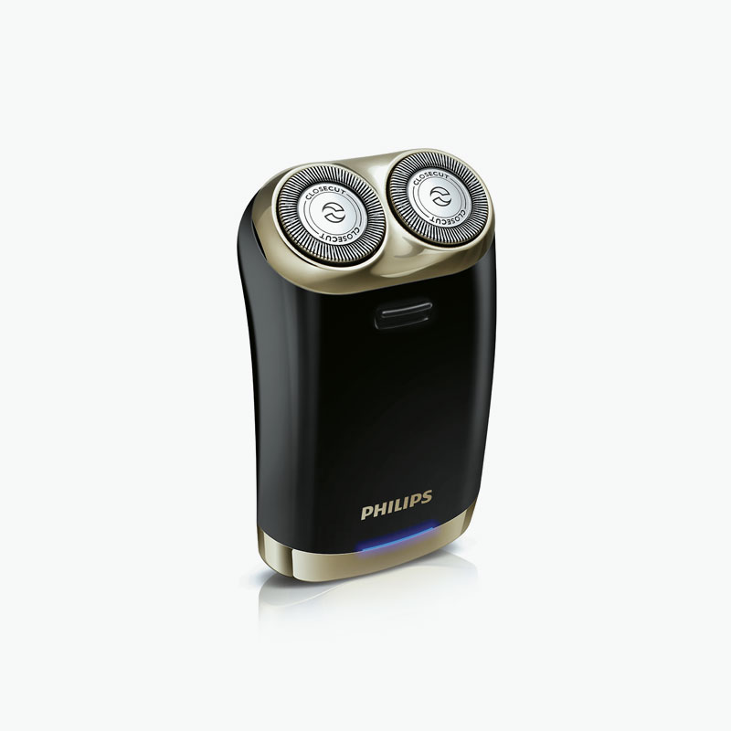 Philips, Electric Shaver HS199